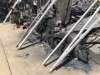 calimesa-fire-aftermath-sandalwood-oct-14-2019-4