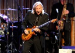 Feb. 2: Joe Walsh