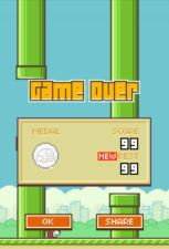 Flappy Bird Creator Kills App