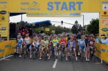 """Tour of California"" Rolls into the North County!"