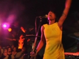 Fitz & the Tantrums Grab San Diego's Attention