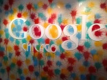 Photos: Inside Google Chicago's Office