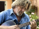 "Trailer: Jeff Bridges in ""Crazy Heart"""