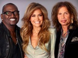 And the New American Idol Judges Are...