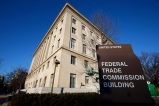 Identity Theft Victims Vulnerable as FTC Goes Dark