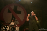 BadReligion11