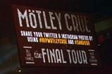 MotleyCrue2015Dec22ViejasArenaAztecBowl-1