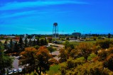 39. UC Davis
