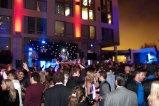 Dec. 31: Hard Rock Hotel