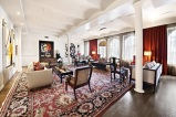 russell-simmons-apt-2