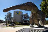 36. UC Irvine