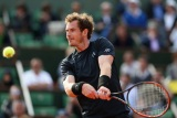 2015 French Open: Best Moments