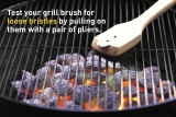6 BBQ Tips for a Safe Memorial Day Weekend