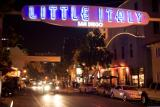 Ambitious Project Proposed for Little Italy