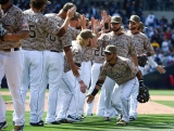 Padres Update: Scanlan Breaks Down Dodgers Series
