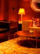 O Hotel + Caña Bar = Rum Yummy