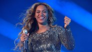 Win Beyonce Tickets!