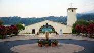 Mondavi Winery Turns 50