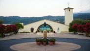 Mondavi Winery Turns 50