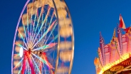 [WORTH THE DRIVE] Ventura's 'Ocean Air' County Fair