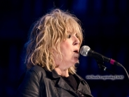 Live: Lucinda Williams