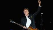 June 22: Paul McCartney