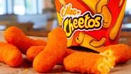Burger_King_Mac_and_Cheetos