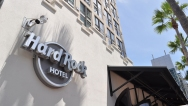 Hard-Rock-Hotel-San-Diego-Generic-Garske