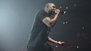 Dec. 19: Jay-Z
