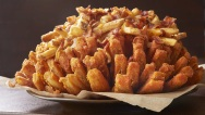 loaded-bloomin-onion-cropped