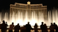 Bellagio Seasonal Offers