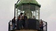 Cabrillo-Lighthouse-1115_6