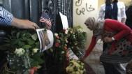 Mideast Libya US