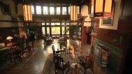 The-Lodge-at-Torrey-Pines-4