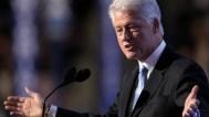 Democratic Convention-2008