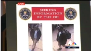 boston_suspects_P1