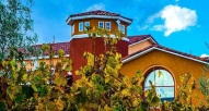 New Temecula Winery