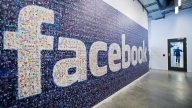 Facebook to Invest $20M in Affordable Housing Projects