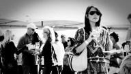 2010-Festival-GrandTasting-1289-Joey-HernandezLEAD