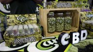 California Endorses Marijuana Deliveries, Even in Areas That Ban Sales