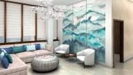 Aquavie-Rendering-2-Lounge