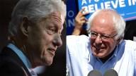 Bill-Clinton-Bernie-Sanders