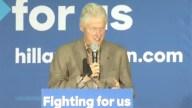 Bill-Clinton-Rally-SD-0521