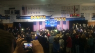 Bill-Clinton-Rally-SD-3