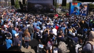 Chargers-Sig-Rally-1