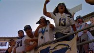 Chargers-fans-091415_3