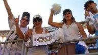 Chargers-fans-091415_4