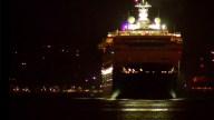 Cruise-Season-2016-SD-1
