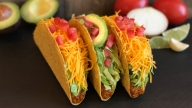 Del Taco Tests Plant-Based 'Meat' at San Diego Restaurants