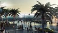 Embarcadero-Proposal-Gafcon-1